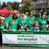 South Hyland Pet Hospital