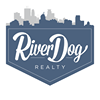 River Dog Realty