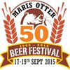 Maris Otter Beer Festival & Celebration News