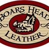 Boar's Head Leather, LLC