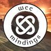 Wee Mindings LLC