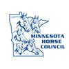 Minnesota Horse Council thumb
