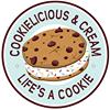 Cookielicious & Cream