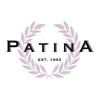 Patina Stores thumb