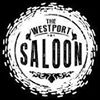 The Westport Saloon