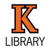 Kalamazoo College Library