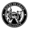 Havre de Grace Alliance