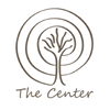 The Center EC