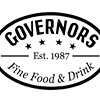 Governors Fine Food & Drink