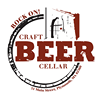 Craft Beer Cellar Plymouth