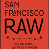 San Francisco Raw Feeders (SFRAW)