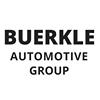 Buerkle Automotive Group