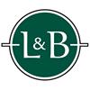 Lunds & Byerlys Roseville