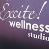 Excite Wellness Studio