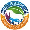 Holistic Veterinary Care LLC thumb