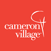 Cameron Village Shopping Center