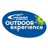 Wagner Subaru Outdoor Experience