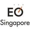 Entrepreneurs' Organization (Singapore Chapter)