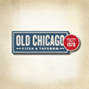 Old Chicago Eden Prairie