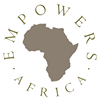 Empowers Africa