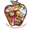 Apple Valley Arts Foundation