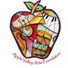 Apple Valley Arts Foundation