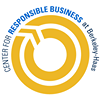 Center for Responsible Business at Berkeley-Haas