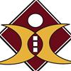 Gonstead, Stangl & Arkowski Chiropractic Offices, LLCs