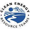 Clean Energy Resource Teams