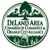 DeLand Area Chamber of Commerce