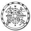 Mora Classic Series