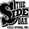 Side Bar & Grill