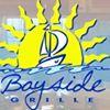Bayside Grille on Lake Minnetonka