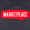 MarketPlace, the Food Marketing Agency