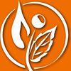 University of Minnesota Earl E. Bakken Center for Spirituality & Healing