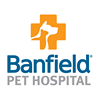 Banfield Pet Hospital thumb