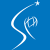 Saint Paul Public Schools SPPS