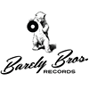 Barely Brothers Records thumb