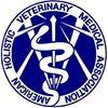 American Holistic Veterinary Medical Association