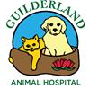 Guilderland Animal Hospital