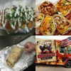 The Outlaw Grill-Food Truck