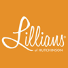 Lillians of Hutchinson