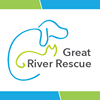 Great River Rescue