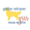 Golden Retriever Rescue Resource, Inc.