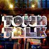 Town Talk Diner & Gastropub