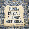 Macalester Portuguese Program
