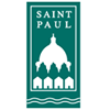 City of Saint Paul - Government