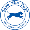 Save the Dogs and other Animals thumb