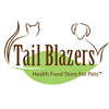 Tail Blazers Inglewood