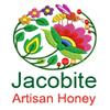 Jacobite  Apiaries